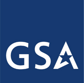 GSA's Jim Ghiloni Offers Advice on OASIS Task Order Contracting - top government contractors - best government contracting event