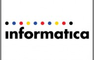 Informatica Ranks Top in Forrester's Big Data Fabric Report; Ronen Schwartz Comments