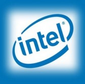 Intel Targets Solutions to Water Supply Issues Through Big Data - top government contractors - best government contracting event