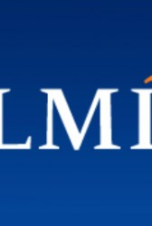 DoD, LMI to Collaborate on $235M 'SMART' Scholarship Program - top government contractors - best government contracting event