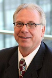 Deloitte's Mark Michels: Planning Key to 'Right-Sizing' BYOD Policies - top government contractors - best government contracting event