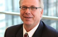 Deloitte's Mark Michels: Planning Key to 'Right-Sizing' BYOD Policies