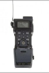 Rockwell Collins to Embed GPS Receivers in Harris Tactical Radios; Mike Jones Comments - top government contractors - best government contracting event