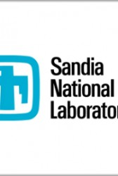 Sandia National Lab and Singapore Partner on Energy Storage Test-Bed Project; Dan Borneo Comments - top government contractors - best government contracting event