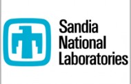 Sandia National Lab and Singapore Partner on Energy Storage Test-Bed Project; Dan Borneo Comments