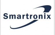 Navy Taps Smartronix to Help NAWCAD Implement Communication Electronic Systems