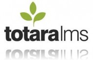 Totara LMS Receives U.S. Army's Networthiness Certification