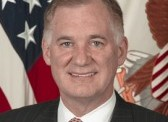 William Lynn: U.S. Military Tech Sector Needs Reforms to Compete Globally