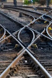 Johns Hopkins APL's Remote-Controlled System Seeks to Assess Railway Incidents - top government contractors - best government contracting event
