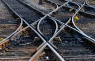 Johns Hopkins APL's Remote-Controlled System Seeks to Assess Railway Incidents
