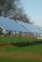 Interplay Learning to Develop Solar Training Platform Under DOE Cooperative Deal - top government contractors - best government contracting event