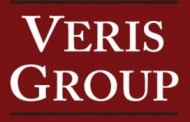 Veris Group to Provide Risk Management Framework Training to AF