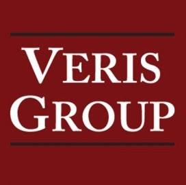 Veris Group Launches Accounting Arm for SOC Audits - top government contractors - best government contracting event