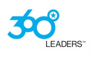 Stephan Thoma to Lead European Leaders' Talent Development Division; Philip Randerson Comments