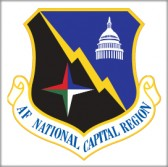 Air Force National Capital Region
