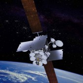 Rockwell Collins To Offer Inmarsat's Global Xpress Broadband Service To Govt Aviation Customers