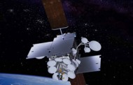 Inmarsat, Aerosatcom Form Gov't Broadband Satellite Service Partnership; Andy Start Comments