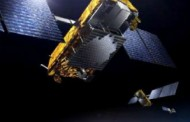 Thales Alenia Space-Orbital ATK Team Completes 1st Batch of Iridium NEXT Satellites; Matt Desch Comments