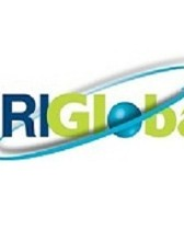 MRIGlobal Receives $63M Contract for National Toxicology Program - top government contractors - best government contracting event