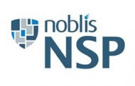 Noblis Renames National Security Partners Subsidiary to 'Noblis NSP;' Leslee Belluchie Comments