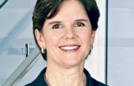 Phebe Novakovic: General Dynamics Cost Restructuring Paying Off