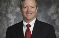 ENSCO's Tom Burns Discusses Lessons Learned From His Military Career and Previous Leadership Roles