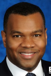Horace Blackman: Lockheed to Support VA Through Subsidiary's Medical Scheduling Tech Contract - top government contractors - best government contracting event