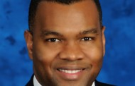 Horace Blackman: Lockheed to Support VA Health Benefits Enrollment System Modernization