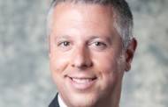 Matt McQueen on Northrop's Gov't Relations Teamwork With Execs and Stakeholder Definitions