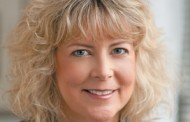 Robin Portman on Booz Allen's BD Org Retool and 'Changing Paradigms' in Federal Acquisition