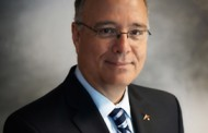 GSA Taps American Systems for Transition Coordination Support Task Order; Peter Smith Comments