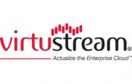 Virtustream Attains FedRAMP Authorization From Interior Dept; Kevin Reid Comments