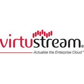 Virtustream Attains FedRAMP Authorization From Interior Dept; Kevin Reid Comments - top government contractors - best government contracting event