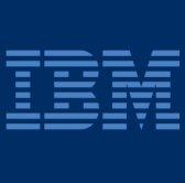 IBM Partners With Florida University on Supercomputing Center; Tom Hull Comments - top government contractors - best government contracting event