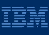 IBM, Inspur Team Up to Push Big Data Initiative in China