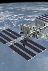 MacDonald, Dettwiler and Associates to Design ISS Camera Systems for Canadian Space Agency; Craig Thornton Comments - top government contractors - best government contracting event
