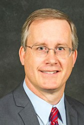 John Shannon: Boeing Explores Design Options to Boost SLS Upper Stage Performance - top government contractors - best government contracting event