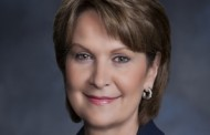 Lockheed's Marillyn Hewson Outlines Efforts to Address Challenges in Global Security Landscape