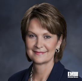 Event Celebrates Sikorsky's Integration into Lockheed; Marillyn Hewson Comments - top government contractors - best government contracting event