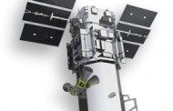DigitalGlobe Taps MacDonald, Dettwiler and Associates for Satellite Ground Station Subcontracts; Norman Hannaford Comments