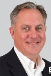 Shane Imwalle: Woolpert Eyes Drone Survey Expansion Beyond Ohio - top government contractors - best government contracting event