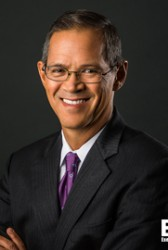 Part 2 of Q&A With Cal Shintani, Oceus SVP and Chief Growth Officer - top government contractors - best government contracting event