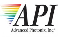 API To Build Custom Photodiode for Navy's Guided Missile Weapon System; Richard Kurtz Comments
