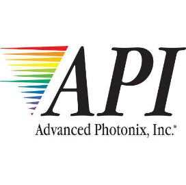API To Build Custom Photodiode for Navy's Guided Missile Weapon System; Richard Kurtz Comments - top government contractors - best government contracting event