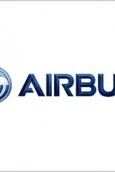 Airbus' Defense & Space Business to Update Comms Network of UK Navy Warships - top government contractors - best government contracting event