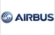 Airbus Establishes Aerial Imagery Business for Commercial, Govt Customers