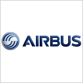 ExecutiveBiz - Airbus to Supply H145M Helicopters to Serbia