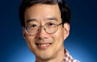 NASA Launches APL's Planetary Science Balloon; Andy Cheng Comments