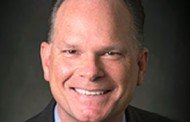 Boeing's Chris Chadwick: Industry Must Show 'Art of the Possible' on Tech Development