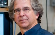 David Nolte: Animated Dynamics to Study Cell Sample Behavior Under NSF Grant